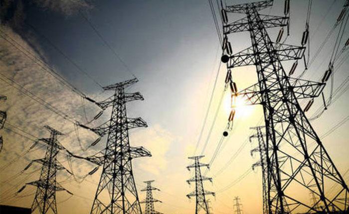 TorresEléctricas