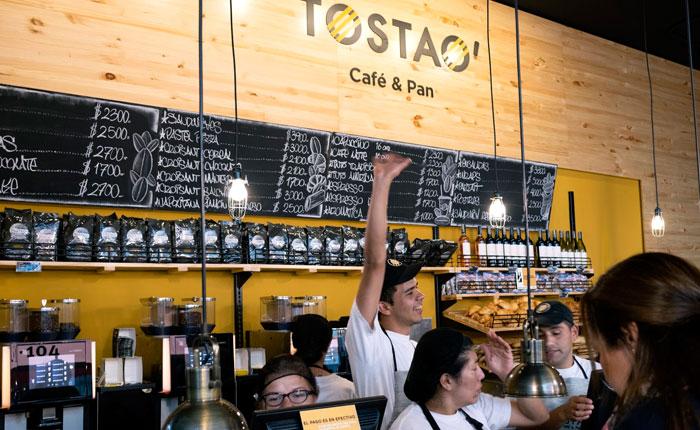 Tostaocafeypan.jpg