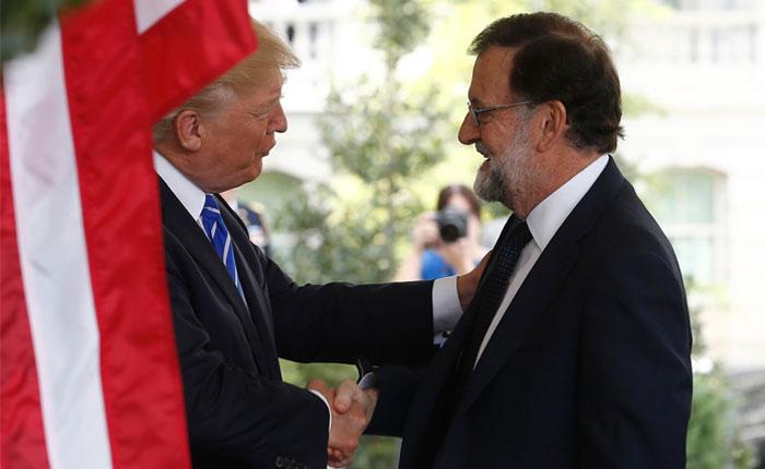 Informe Otálvora:  Sanciones internacionales presionan a jerarcas chavistas