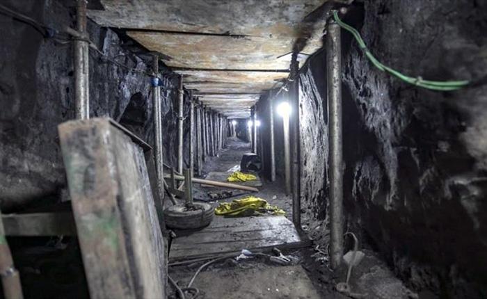 Tunel-Brasil-Robo.jpg
