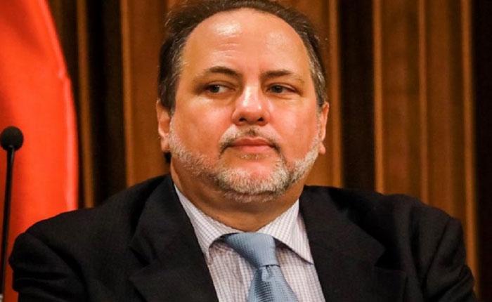 Defensor del Pueblo respalda decisión de la ANC de repetir elecciones en Zulia