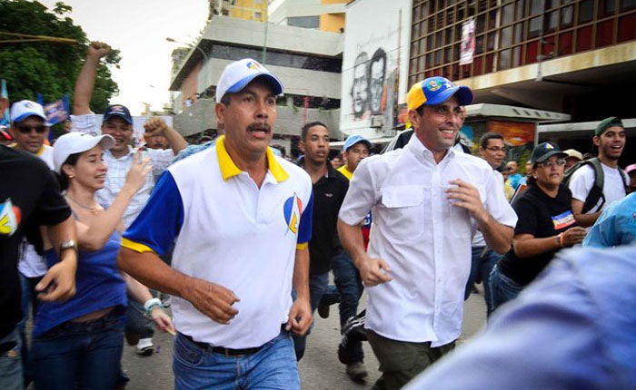 caprilesfalcon