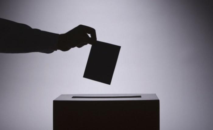 La trampa electoral, por Armando Durán