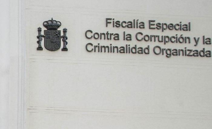 fiscaia-anticorrupcion-espana.jpg