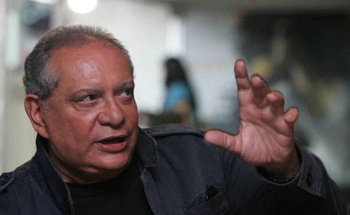 Juan Manuel Laguardia: carrera camaleónica