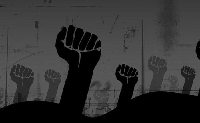 A un siglo de la Revolución de Octubre, por Froilán Barrios