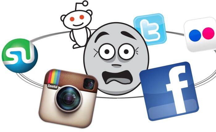 socialmedia-addiction.jpg