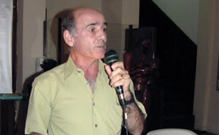 Asesinaron en Maturín a Ahmad Abusaid, ex embajador de Venezuela en Marruecos