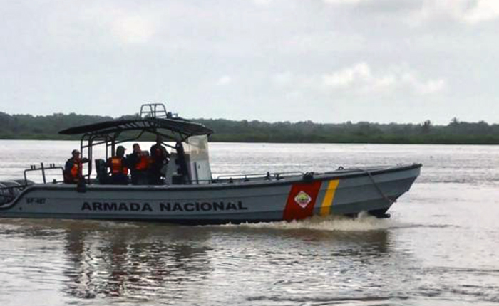 Armada-Nacional-Colombia.jpg