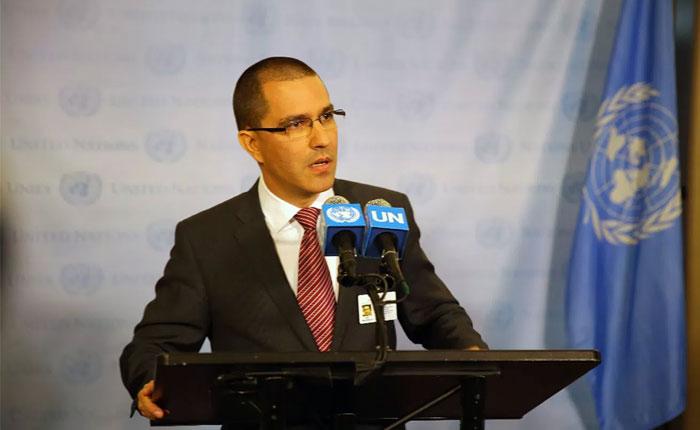 Venezuela y Guyana volverán a discutir en la ONU sobre el Esequibo