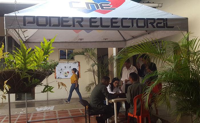 CNE_DeltaAmacuro