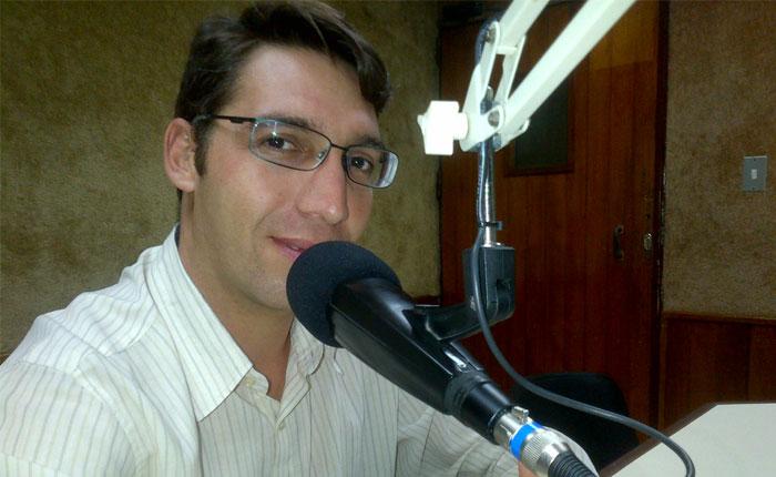 CarlosBriceño.jpg