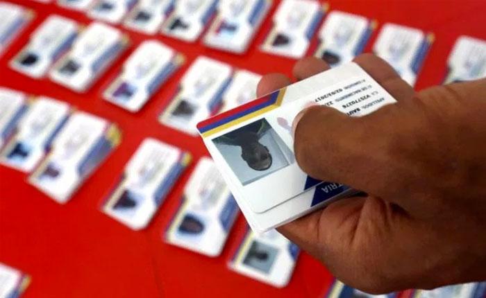 Súmate denunció utilización de la coacción para votar en municipales