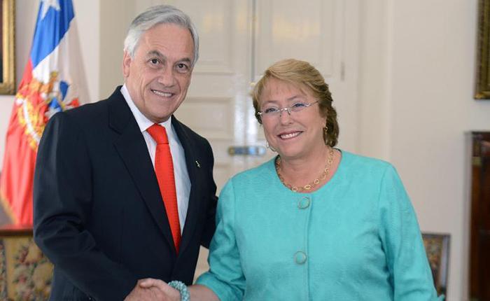 Chile-Piñera-y-Bachelet.jpg