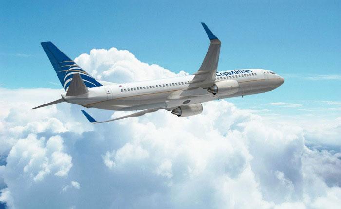 Copa Airlines reanuda operaciones aéreas con Venezuela
