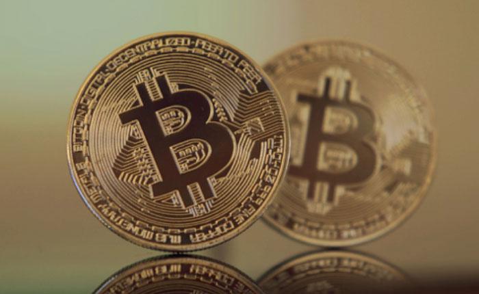 ¿Seguirán las criptomonedas siendo un valor fuerte en el futuro?