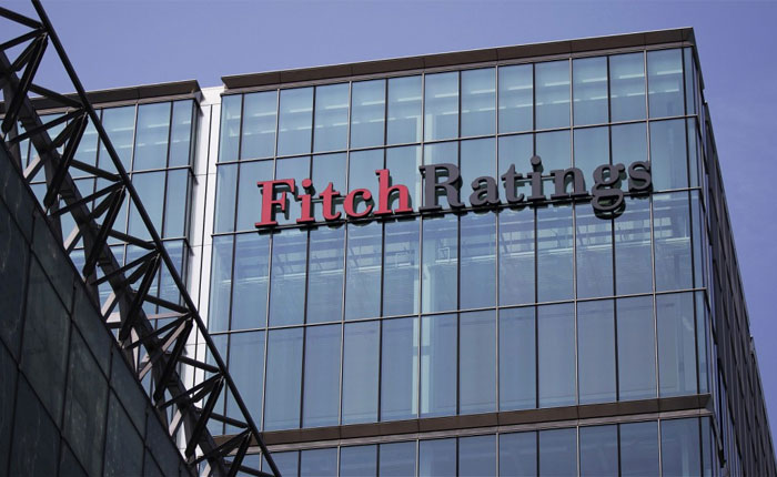 "Fitch declara el ""default restrictivo"" de Pdvsa"