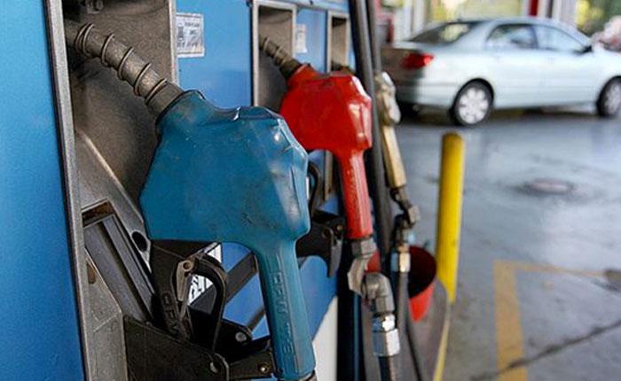 Gasolina-2.jpg