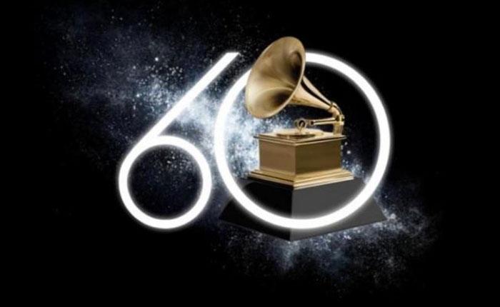 Desorden Público y los Amigos Invisibles nominados a los Grammy