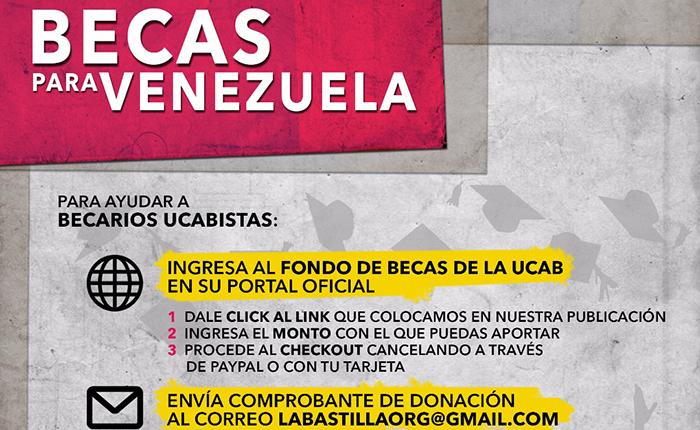 Imagen-Becas-Venezuela-700x430.jpg