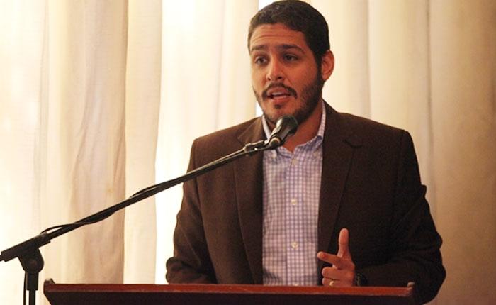 José Manuel Olivares: Hay ausencia absoluta de medicinas oncológicas en Venezuela