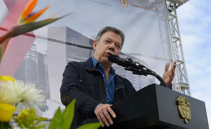 JuanManuelSantos.jpg