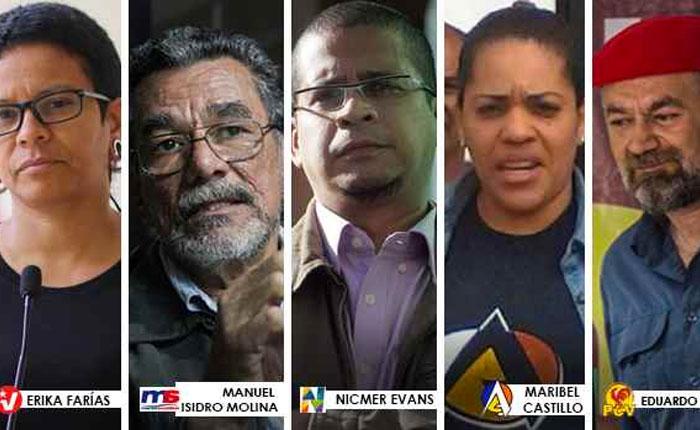 LibertadorCandidatosOficialistas.jpg