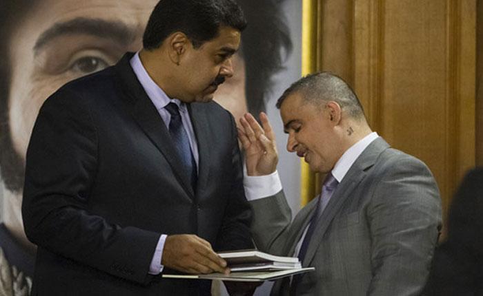 MaduroySaab.jpg