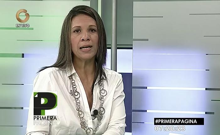 Mariela-Magallanes.png