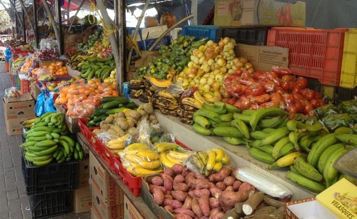 Hercon: 94,1% de los venezolanos usarán aguinaldos para comprar comida