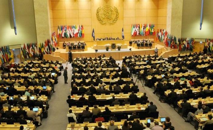 Venezuela evitó investigación de la OIT por presunta violación de convenios