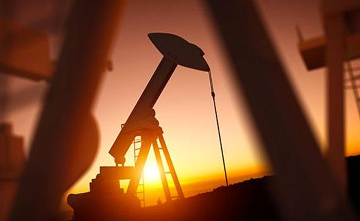 Las noticias petroleras más importantes de hoy #10Nov