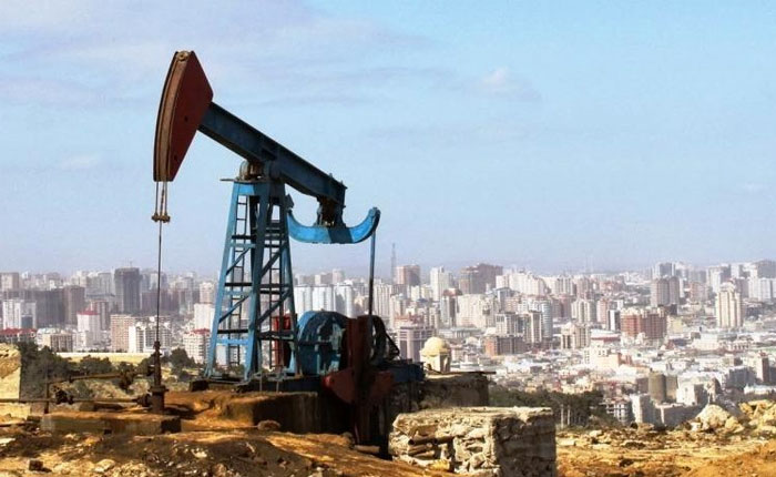 Las noticias petroleras más importantes de hoy #19Mar