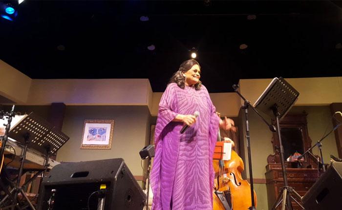 Guataca Panamá, una plataforma musical de integración