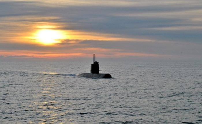Submarino-argentino.jpg