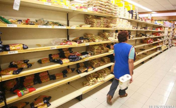 SupermercadoVzla.jpg