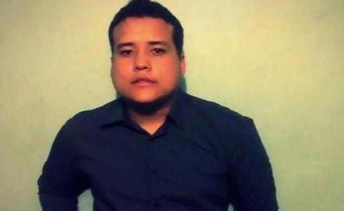 Sebin se niega a liberar a Víctor Ugas a pesar de haber cumplido su condena