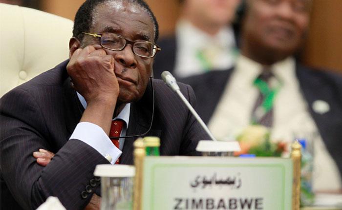Zimbabwe_.jpg