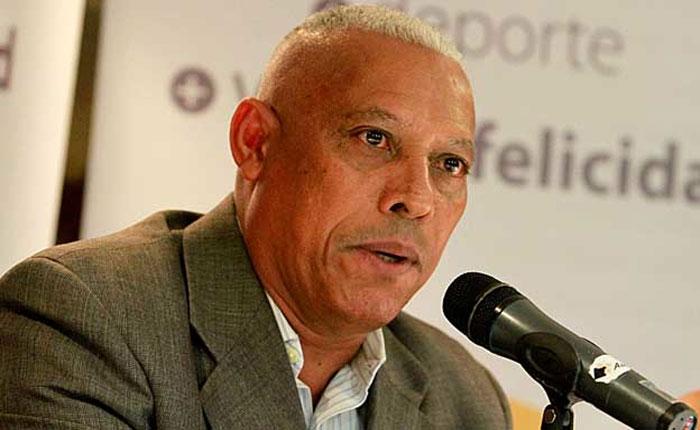 Carmelo Cortez, luz y sombra de un presidente casi perpetuo