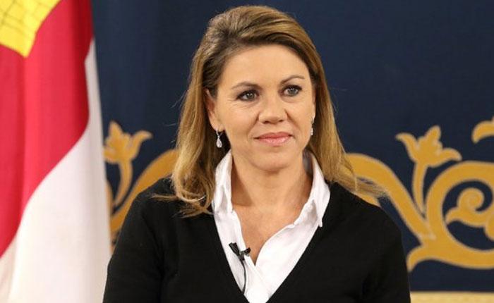 Gobierno español investiga qué entidades están detrás de la injerencia desde Rusia y Venezuela en Cataluña