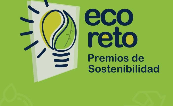 Fundación Futuro Presente invita a participar en el Eco-Reto 2018