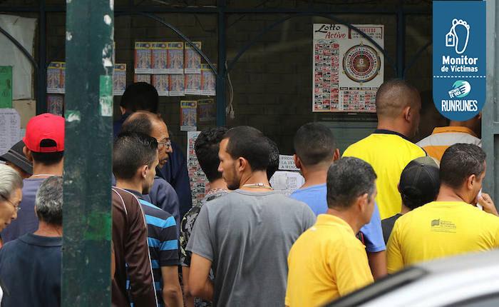 loteriaanimalitos_monitor.jpg