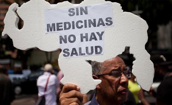 sinmedicinas.jpg