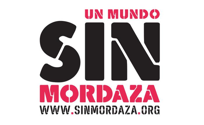 Un Mundo Sin Mordaza anuncia los ganadores del concurso Derechos en Tinta