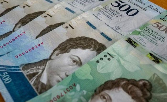 Ajustaron unidad tributaria para cancelar impuesto sobre la renta