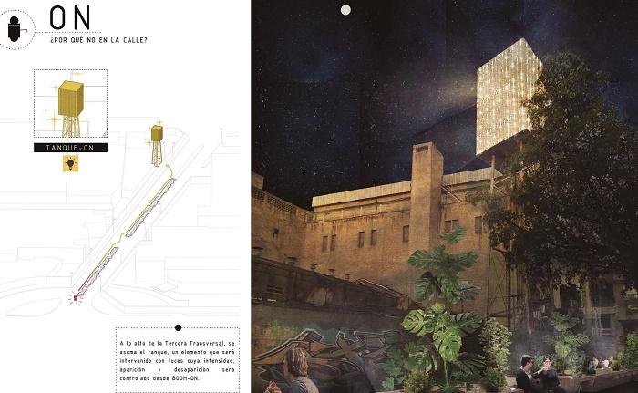 CCScity450_Propuesta_Ganadora_Segundo_Lugar_S08-CIUDAD-INDUSTRIAL-..jpg