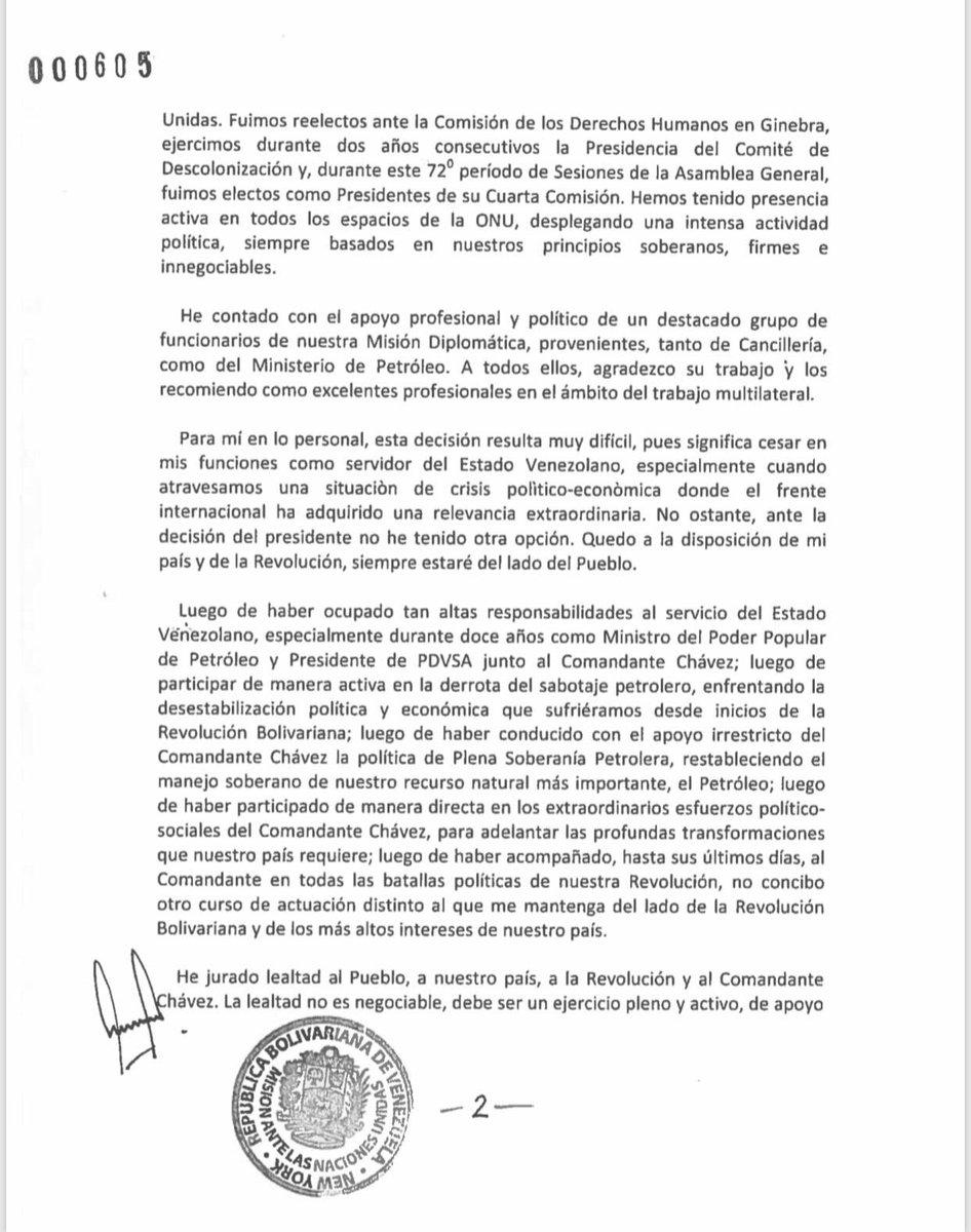 Carta Ramirez 2