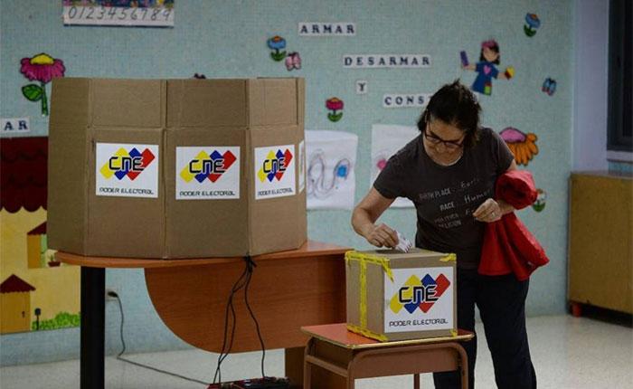 EleccionesMunicipales2017_1.jpg