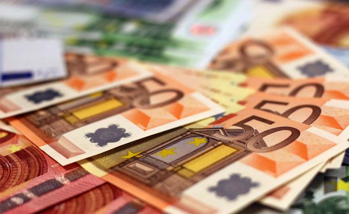 Tasa de cambio Dicom se ubicó en Bs. 49 mil por euro y Bs 40 mil por dólar