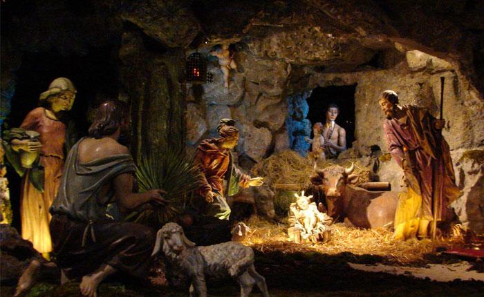 La esperanza de la Navidad, por Armando Armas
